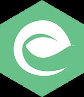 Envirocann